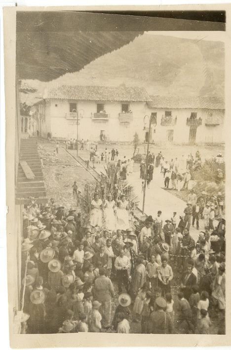 Chota 1931