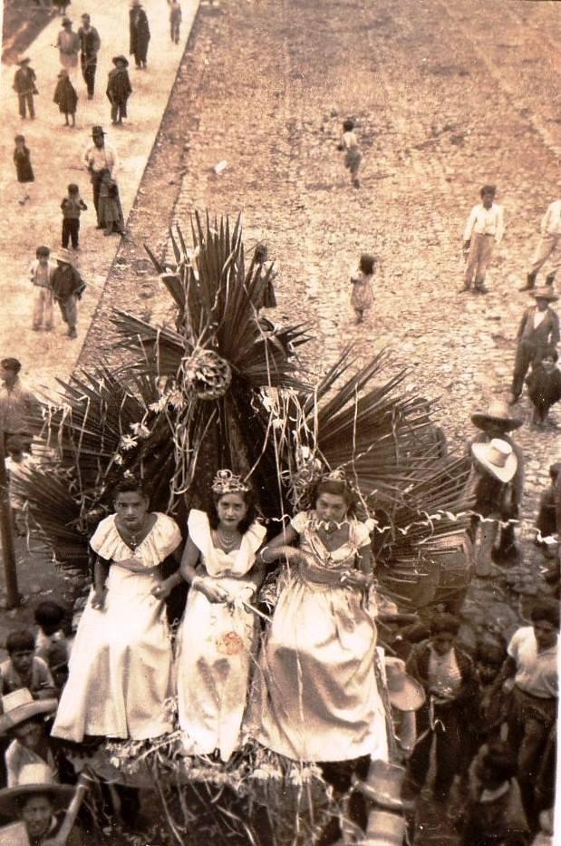 Chota 1935