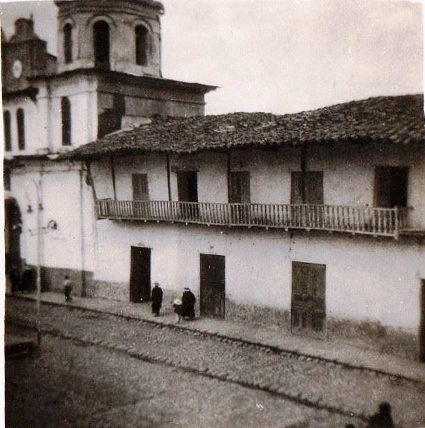 Chota 1947