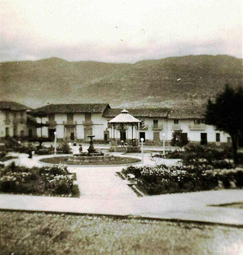 Chota 1962
