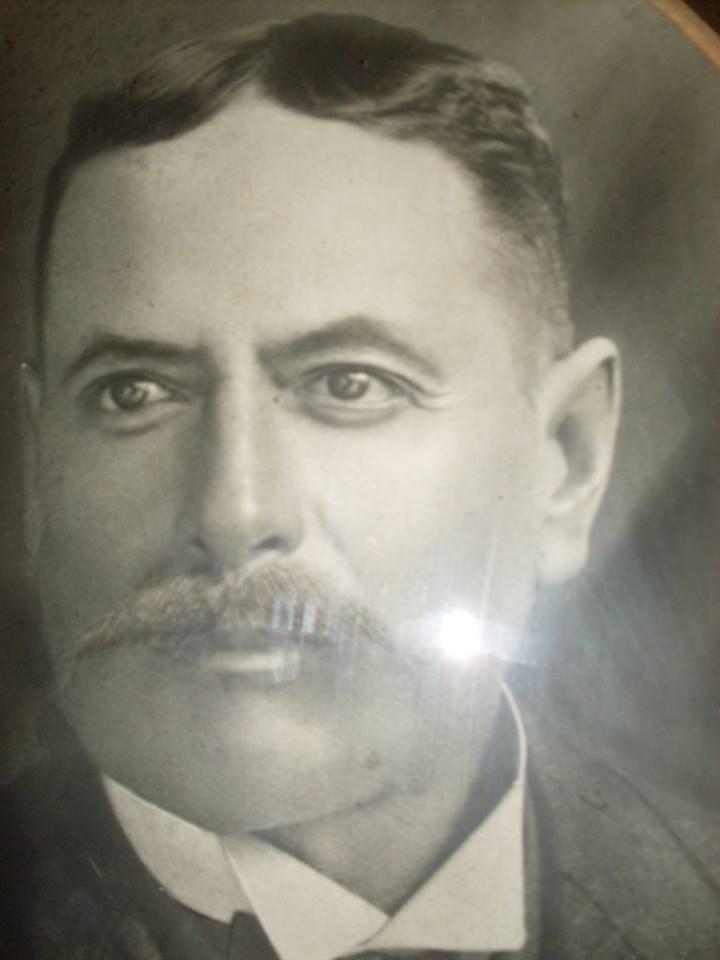 Diego Villacorta