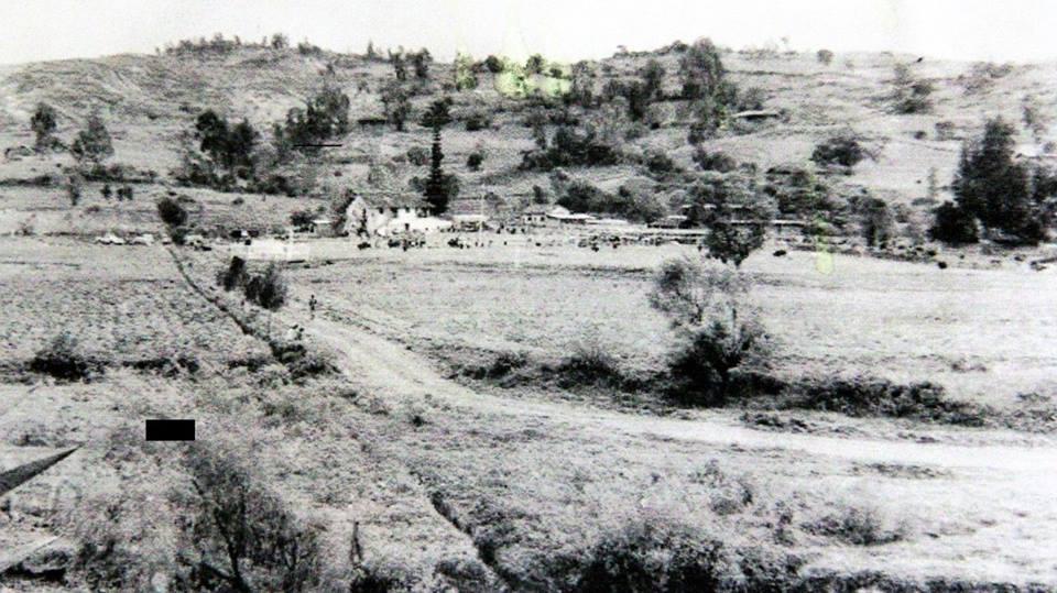 Tuctuwuasi