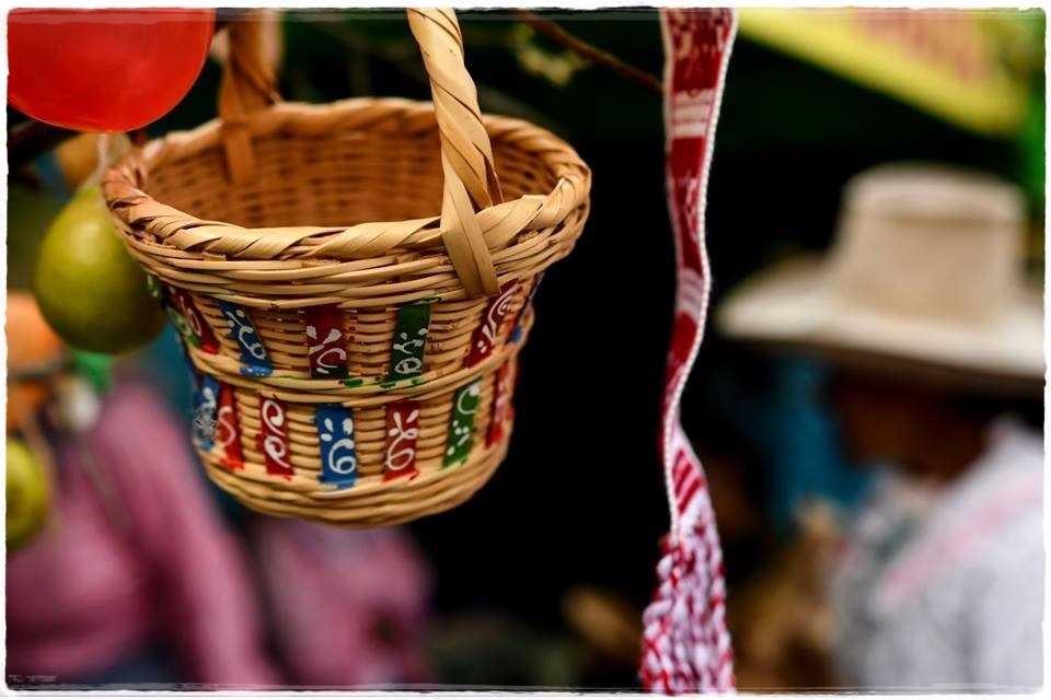 festival de sancocho