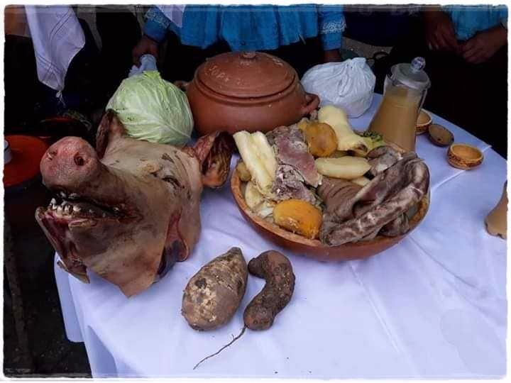 festival del sancocho barrancabermeja
