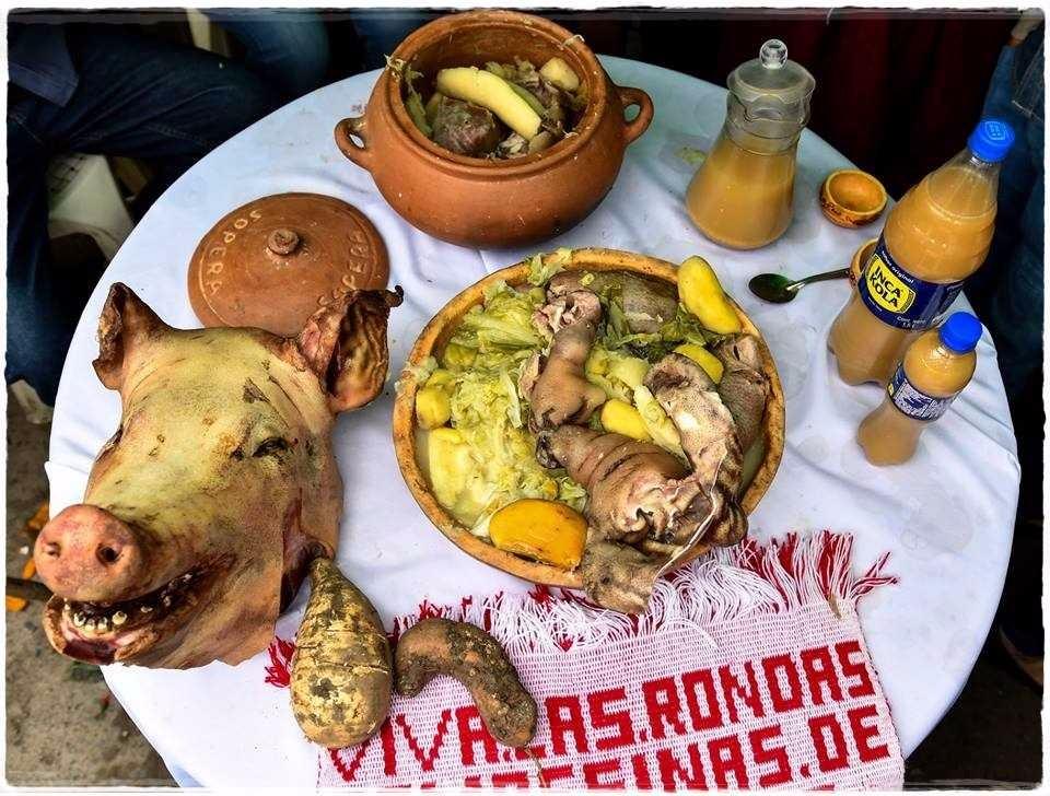 festival del sancocho barrio cordoba