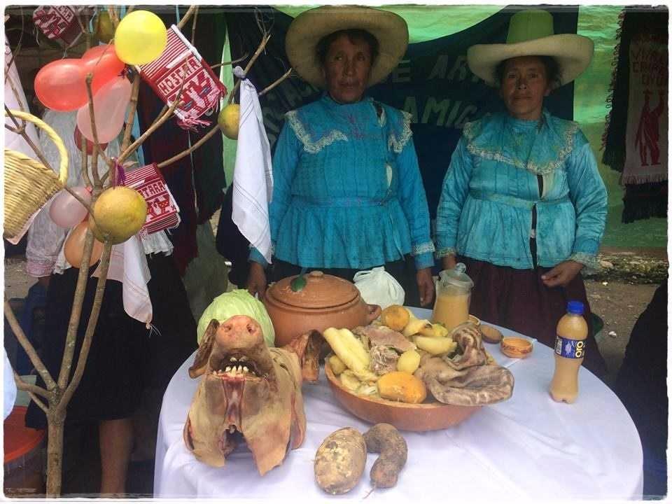 festival del sancocho