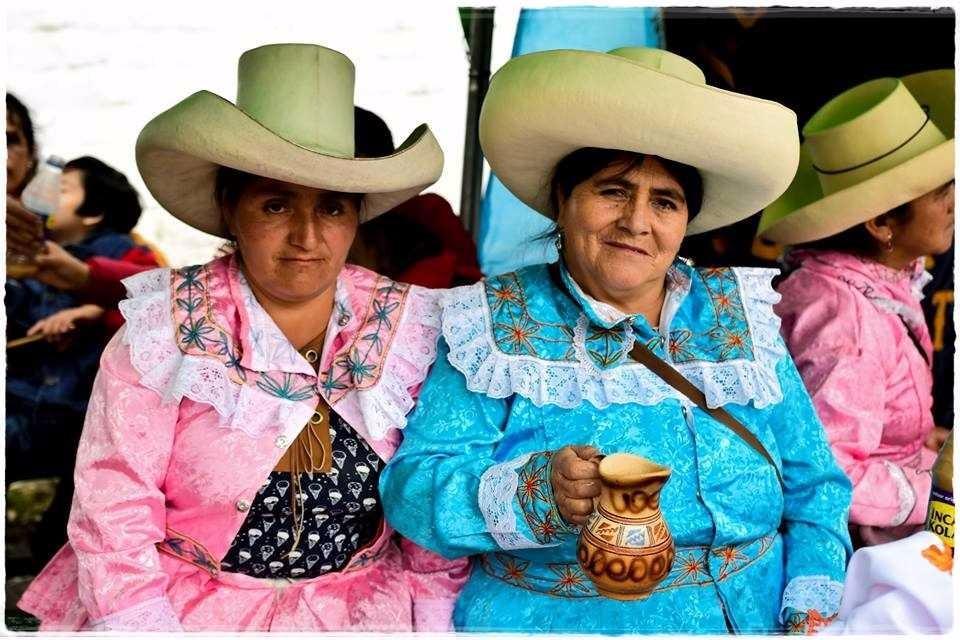 sancocho peruano