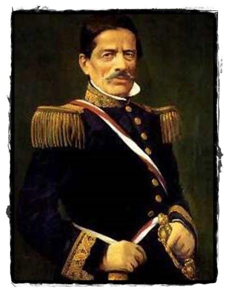 Historia del Colegio Nacional San Juan de Chota