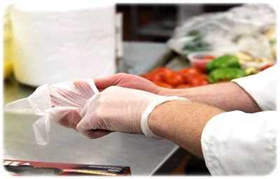 manipulan-los-alimentos-de-consumo-humano