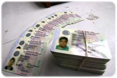 Requisitos para Revalidar Licencia de Conducir