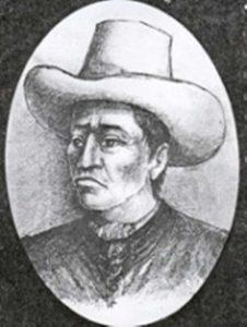 Pedro Tantallatas