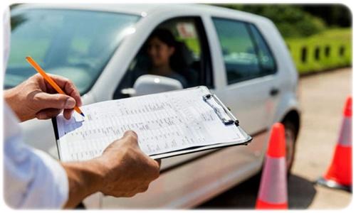 Tramites y requisitos para revalidar licencia de conducir o brevete