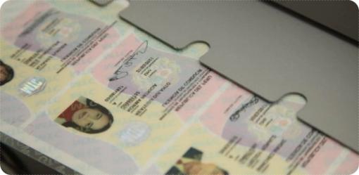 tramites y requisitos para revalidar licencia de conducir